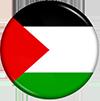 Arabic CDL